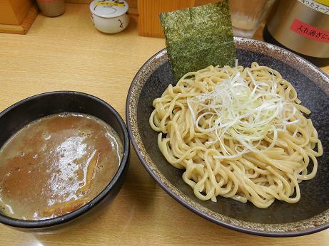 DSCN2149watanabe.jpg