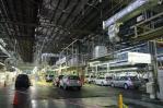 これが工場の中