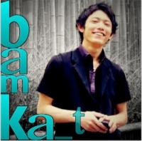 bamka_t