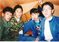 1992akiyama.jpg