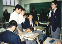 1992resttime.jpg