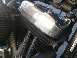 エンジン02