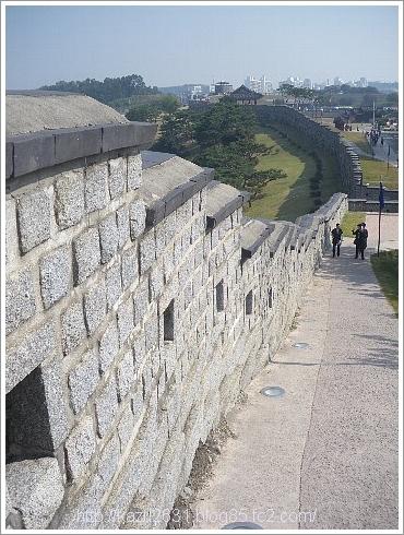 水原華城 (1)