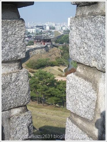 水原華城 (2)