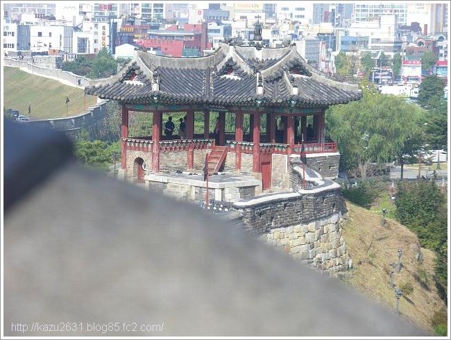 水原華城 (3)