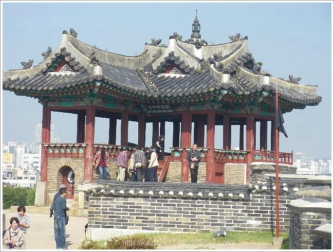 水原華城 (4)