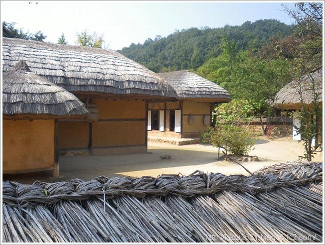 民俗村 (1)