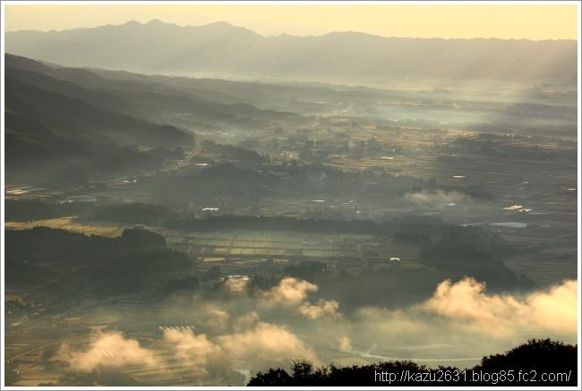 IMG_3533俵山光芒