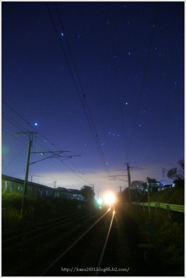 IMG_4790鉄道