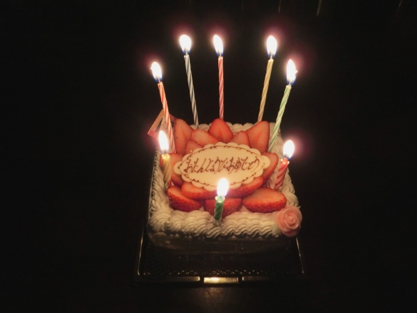 CIMG2158誕生日