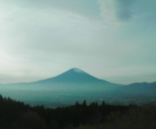 20111127 ashigara