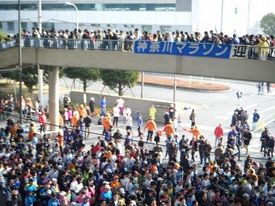 2011_0206kanagawamarason0028.jpg