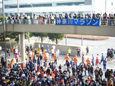 2011_0206kanagawamarason0029.jpg