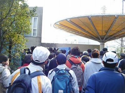2011_0206kanagawamarason0033.jpg