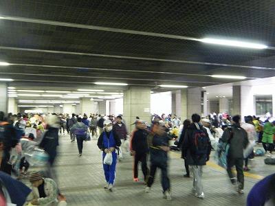 20120226004.jpg