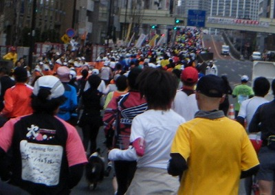 20120226tsukuda.jpg