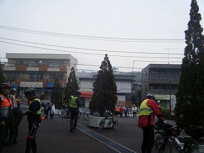 20120318005.jpg