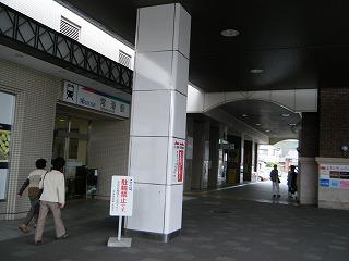 20120422006.jpg