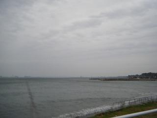 20120422034.jpg