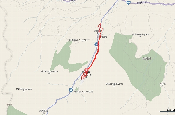 20120801 route