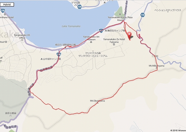 20120901 route