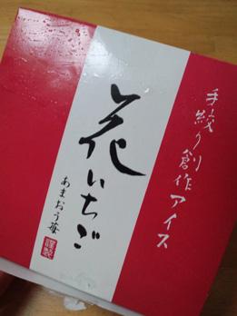 2011 07 26_7559