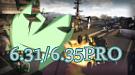 3dfb39af464a3281f068-M.png