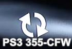 59d6639b.png