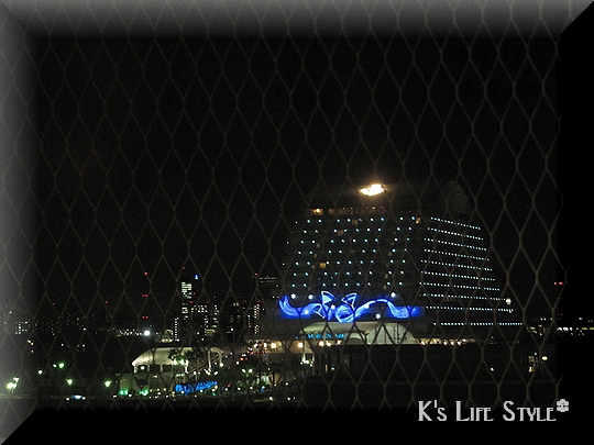 ホテル オークラ.jpg
