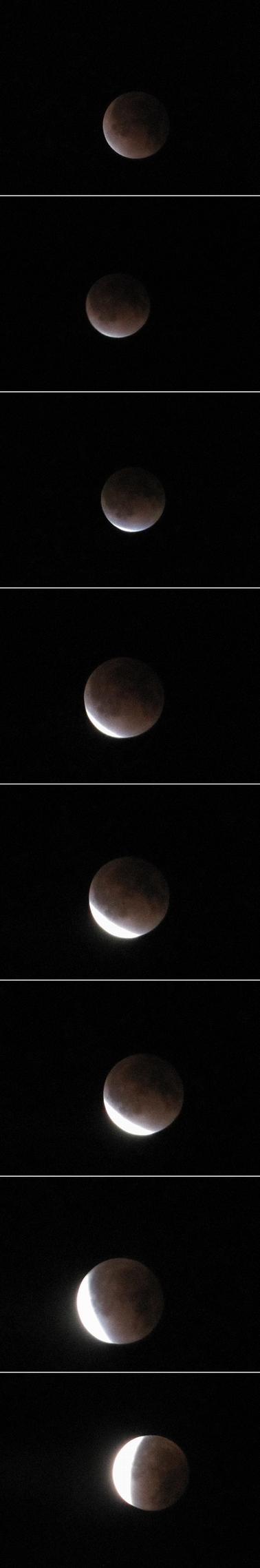 皆既月食11時50分.jpg