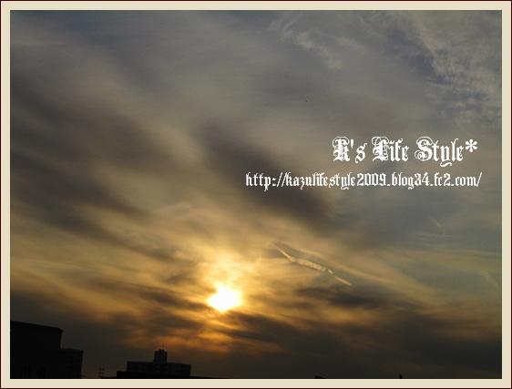 冬の空.jpg