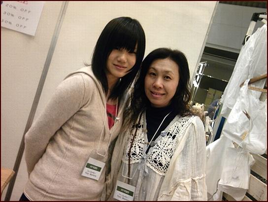 優子ママと娘さん.jpg