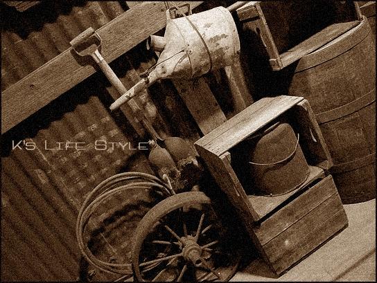 アメリカの納屋.jpg