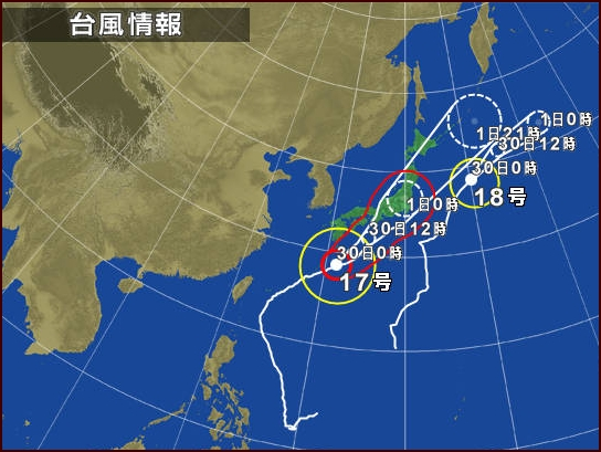 台風.jpg
