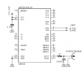 circuit_ATP3011F4-PU