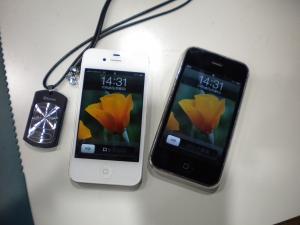 iphone_convert_20111128152314.jpg