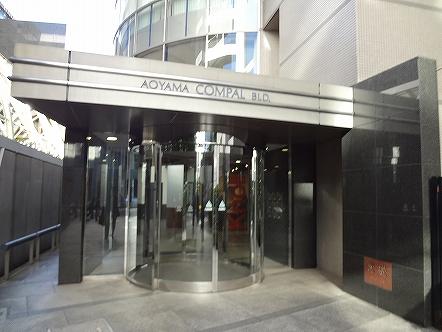 健美家取材と渋谷003