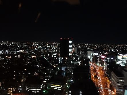 健美家取材と渋谷004