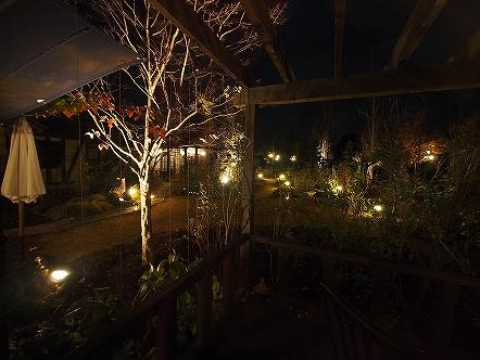 軽井沢別荘地帯2013冬014
