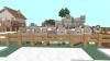 Minecraft 牧場