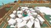 Minecraft 羊