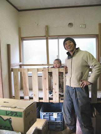 syukkagoya2IMG_0754.jpg