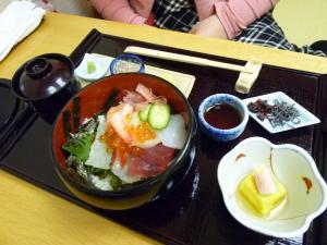 神戸ライフ:人丸花壇3