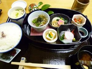 神戸ライフ:人丸花壇2