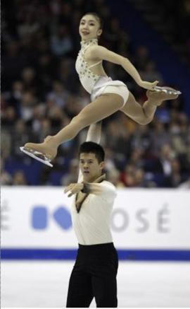 神戸ライフ:銅メダル獲得!