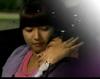34話:妹とわかった夜、帰りの車で