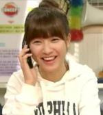 神戸ライフ:45話 休日出勤中のテハンから電話