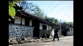 神戸ライフ:73話 祖母の田舎へ行く