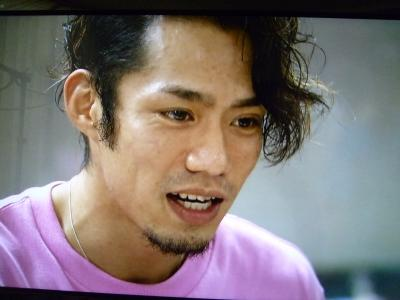 神戸ライフ:アンカー 臨スポ 6