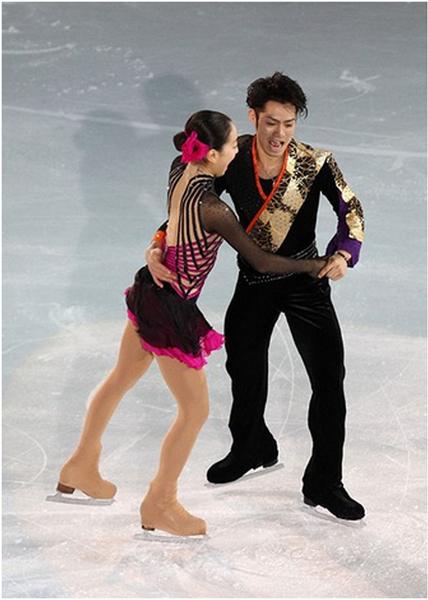 2010ワールド